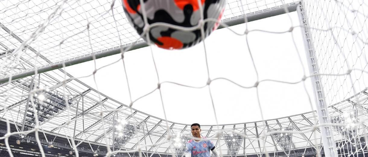 destaque-bola-na-rede-cr7-premier-league
