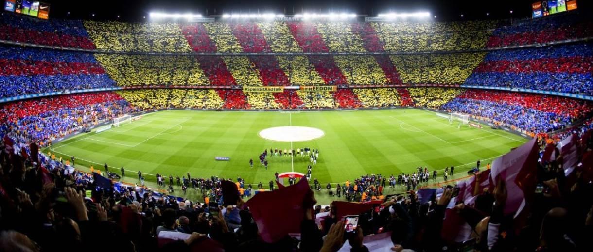 destaque-camp-nou-lotado-divulgacao-fc-barcelona