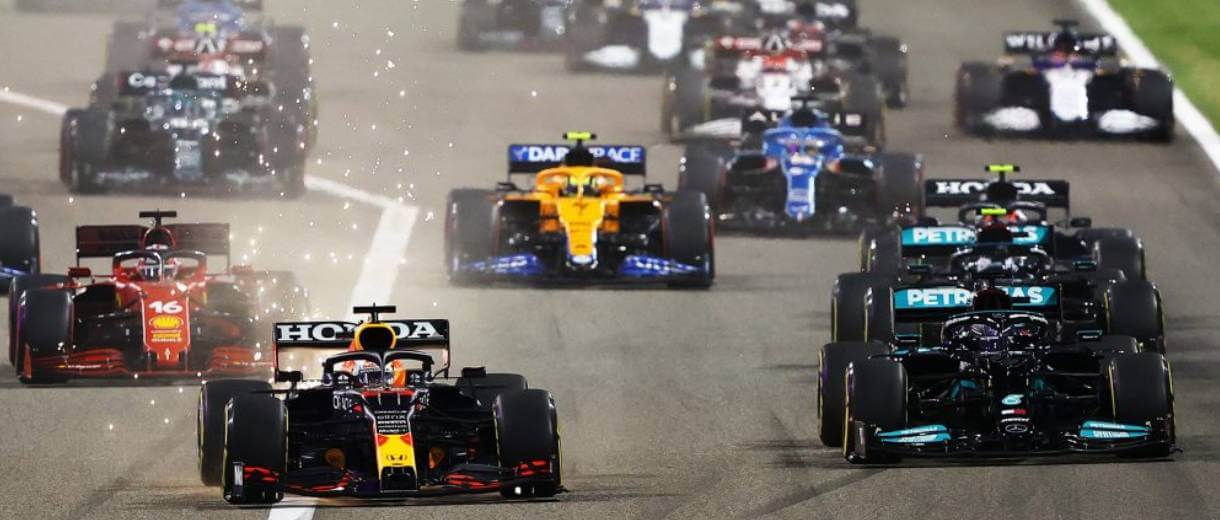 destaque-formula-1-carros-na-pista-divulgacao-f1