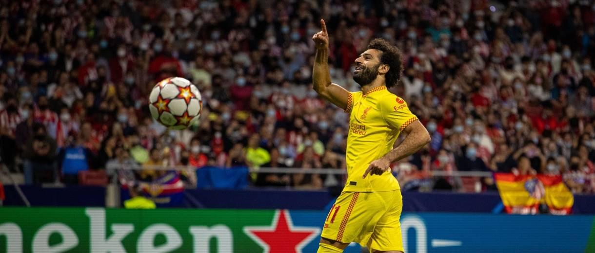 destaque-salah-em-atletico-de-madrid-x-liverpool-champions-2021-twitter-lfc