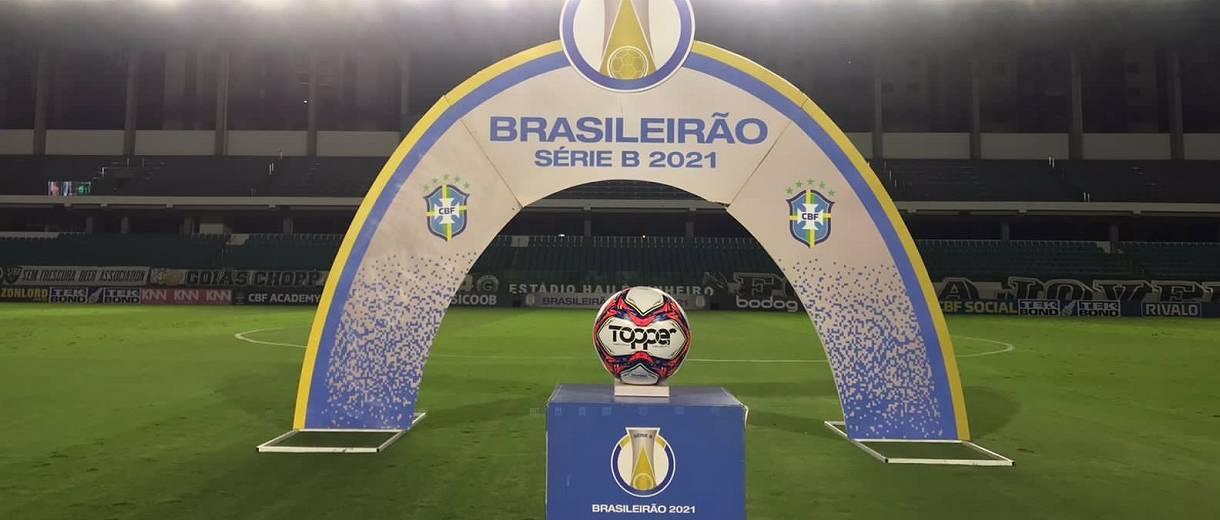 destaque-serie b-2021-divulgacao-goias-esporte-clube