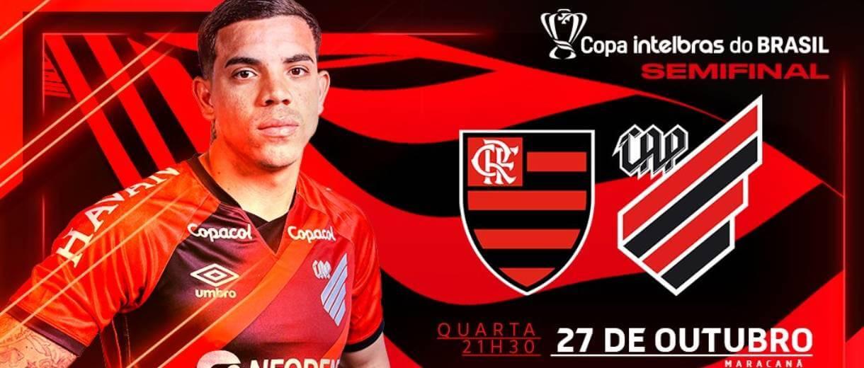 destaque-terans-arte-para-flamengo-x-athletico-pr-semifinais-copa-do-brasil-2021-divulgacao-cap