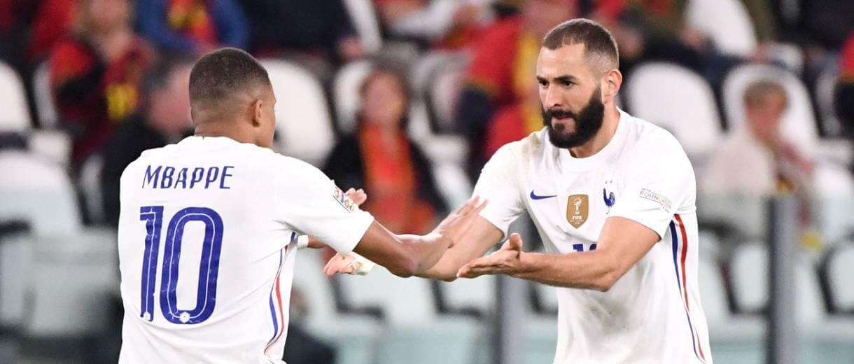mbappe-benzema-franca-vira-sobre-nelgica-nations-2020-21-equipe-de-france