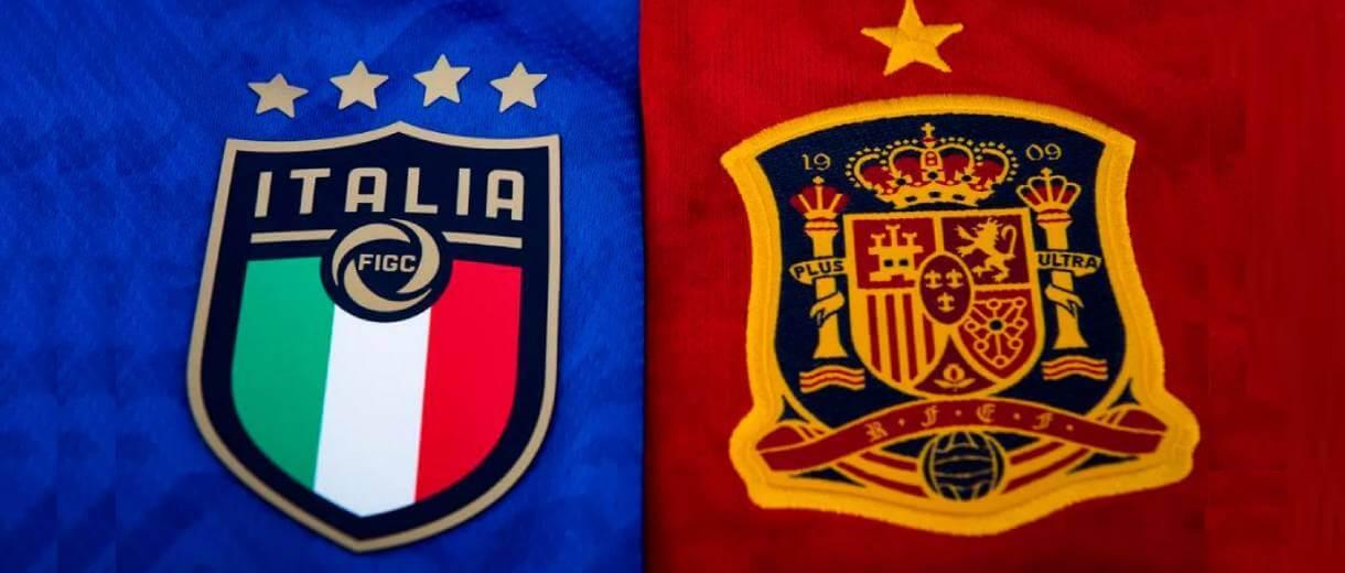 nations-2020-21-semifinal-italia-espanha-uefa
