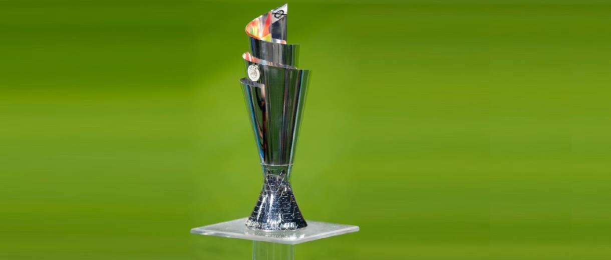 nations-trofeu-divulgacao-uefa