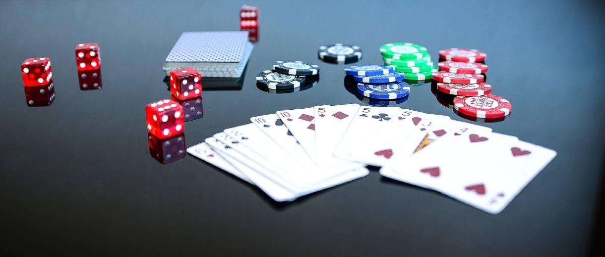 mesa_blackjack_1
